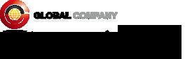 グローバルカンパニー - スタッフブログ