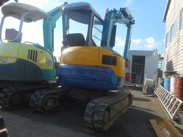 RX-302