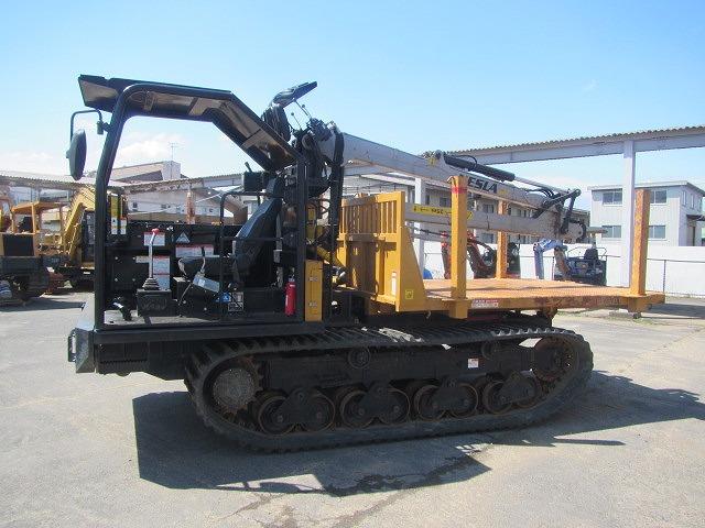 MST-800VDLG