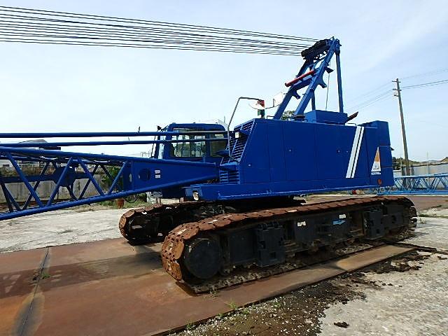 SCX700-2